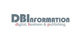 DBI_logo-riquadro