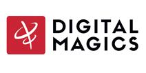 digital-magics-logo-hp_0