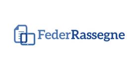 federrassegne-logo