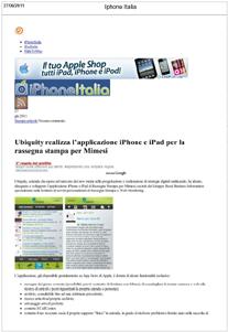 iphoneitalia_0