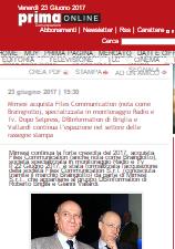 news-primaonline
