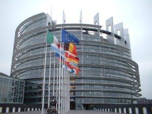 post-parlamento-europeo