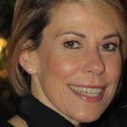Ludovica Capasso