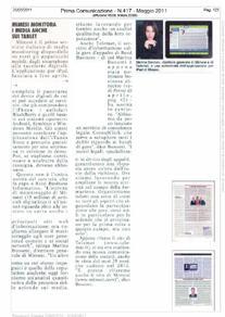 25.05.2011_PRIMA_COMUNICAZIONE1_0