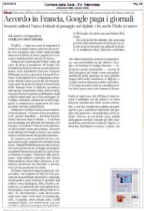 accordo-in-francia-google-paga-i-giornali