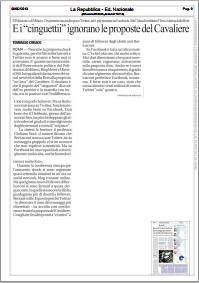articolo-repubblica-osservatorio-politico