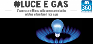 infografica-energia-def