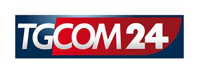 tgcom24 - MIMESI