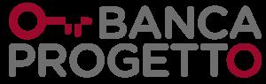 banca-progetto
