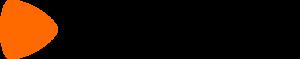 loghi partner-clienti mimesi