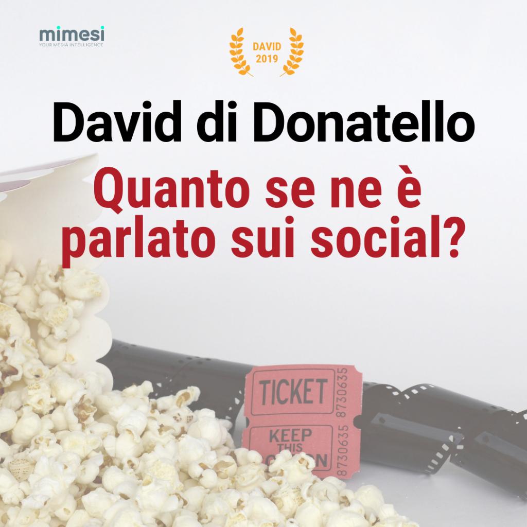 1 DavidDef