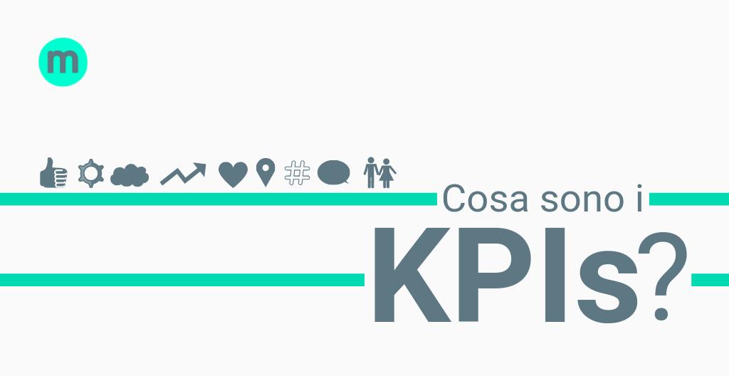 KPIs (1)