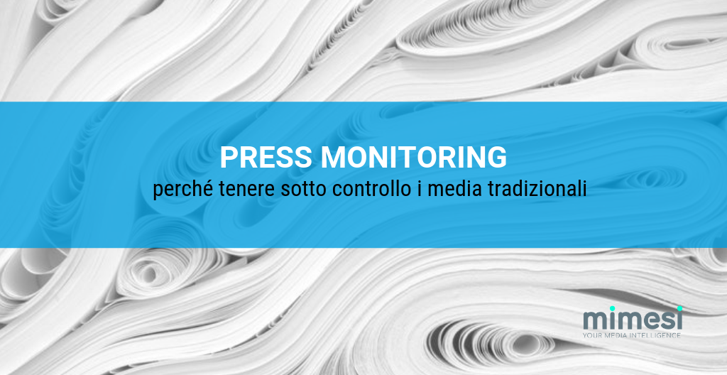 PRESS MONITORING (1) (1)
