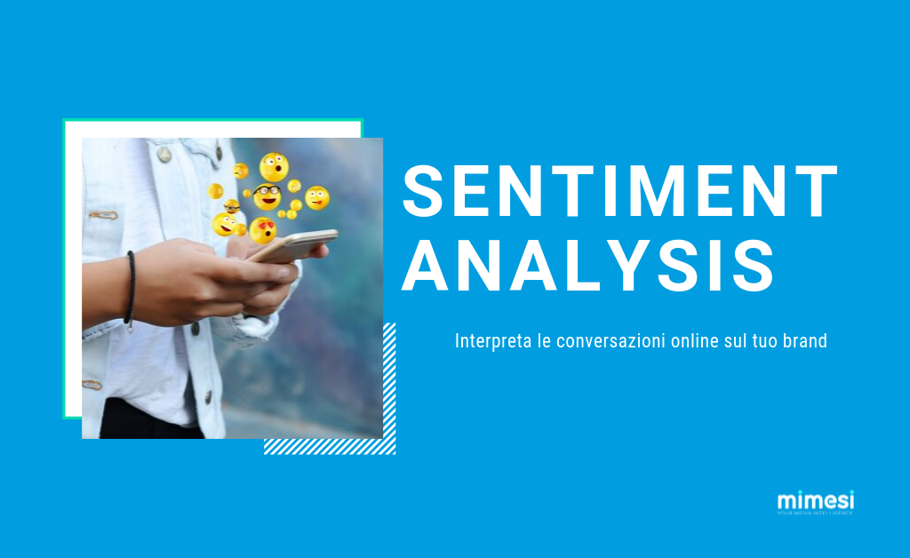 sentiment analysis (4)