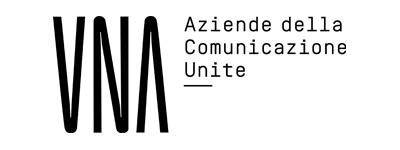 una-logo