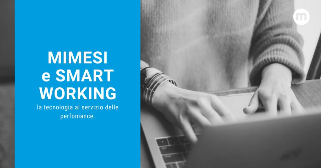 smart-working-1