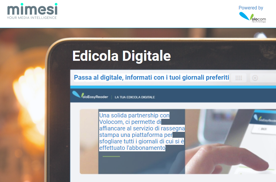 img-webinar-edicola-digitale